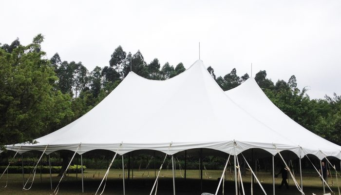 COSCO-Custom-Outdoor-Peg-and-Pole-Event